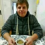 Alex Fabin Profile Picture